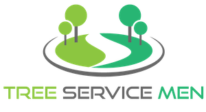 Tree Service Men | Affiliates | Turnkey | Franchise Logo